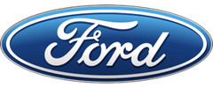 Ford Commercial Connection Program