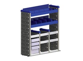 SmartSpace Compact Base Package SS