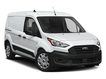 Ford Transit Connect 2014+